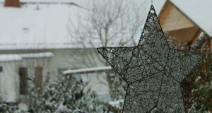 Impuls zum 1. Advent