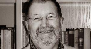 Trauer um Paul Widner