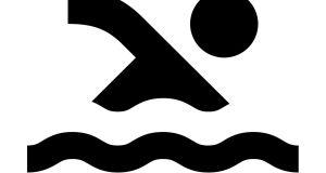 Schwimm-AG startet